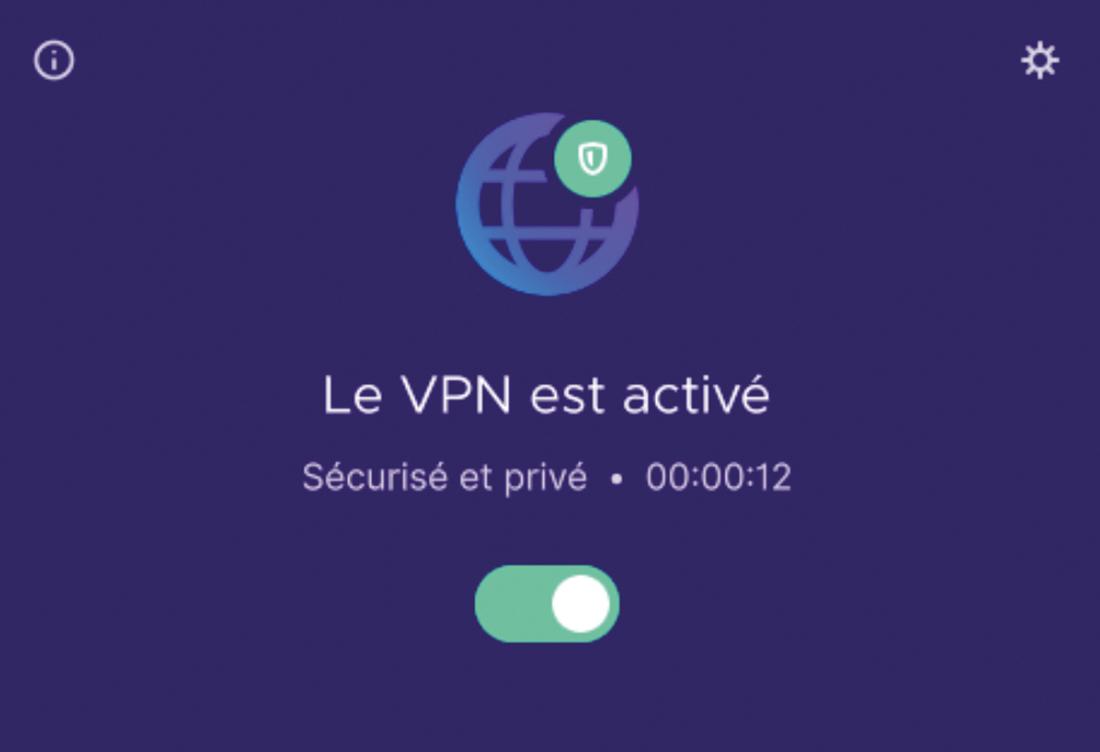 DEVOPS VPN 02