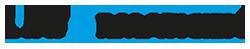 Logo L'Informaticien