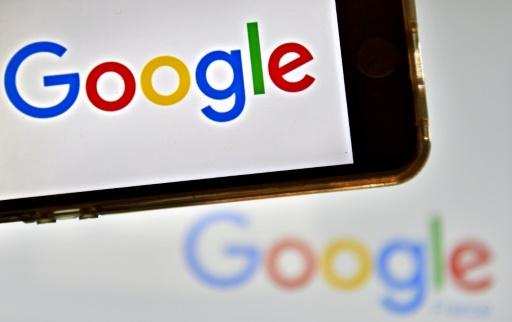 Leredressement fiscal de Google France annulé par la justice