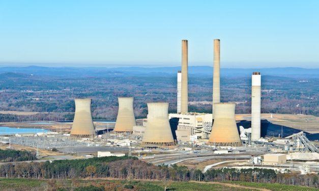Des centrales nucléaires américaines victimes de cyberattaques