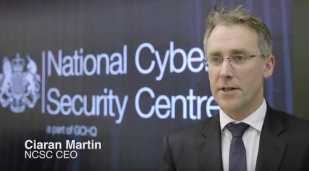 Cyberattaques contre les fournisseurs électriques : au tour du Royaume-Uni