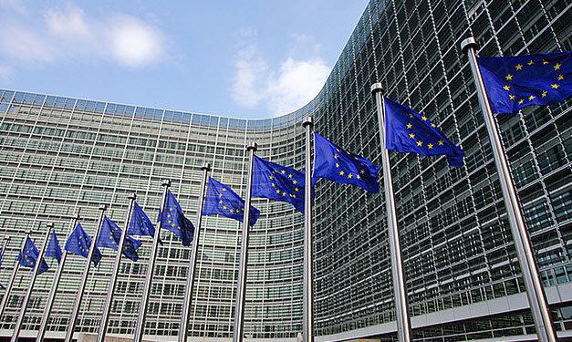 Le Cloud s'impose partout en Europe