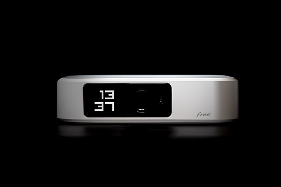 Freebox One : l'offre Low Cost
