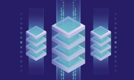 Stockage nouvelle génération : NVMe • Conformité • IA • Optimisation logicielle • Systèmes hyperconvergés • Systèmes objets et distribués