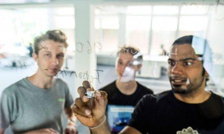 Les nouveaux métiers de l'IT : Agilité, Cloud, Data