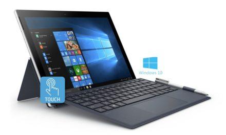 Quel ultra-portable choisir ? Chromebook ou terminal Windows 10 ? 5 tests