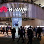Huawei : Le Conseil constitutionnel déboute Bouygues et SFR
