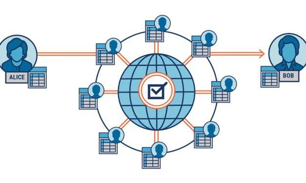Azure Confidential Ledger : Microsoft de retour à la Blockchain