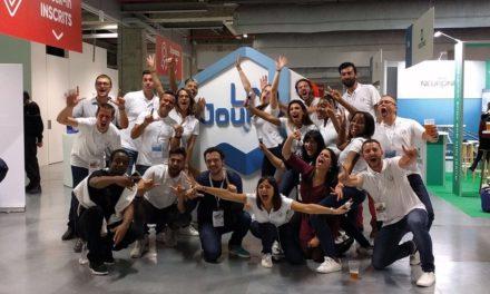 JobBoards : Quelles plateformes web pour le recrutement des développeurs ?