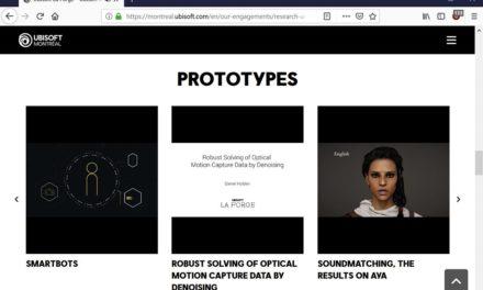 Clever-Commit : Identifier les bugs et régressions du code grâce à l'IA