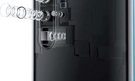 Test Huawei P30 Pro : Le roi de la photo