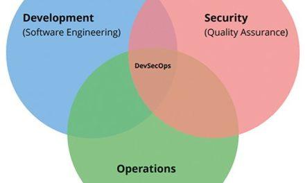 DevSecOps : Comment faire rimer cybersécurité et agilité