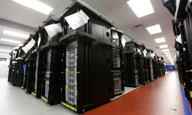 ITPT#Israel Model9 envoie le backup mainframe dans le cloud