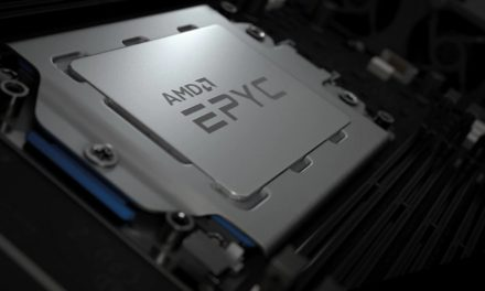 Processeurs : L'AMD Epyc peut-il détrôner le Xeon dans les Datacenters ?