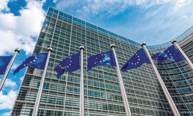 Unméga fonds de 100 milliards pour booster la tech européenne