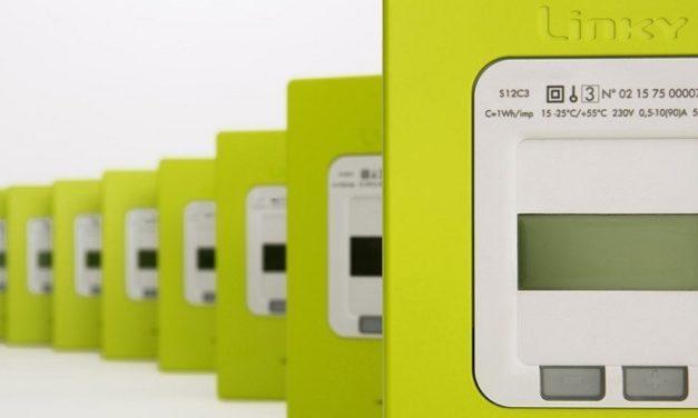Linky : entre EDF et la Cnil, le courant passe