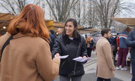 Municipales : La politique se numérise, le numérique se politise