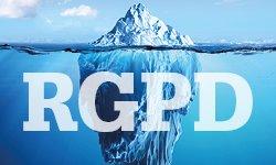 171 M€ d'amendes en Europe sur le RGPD