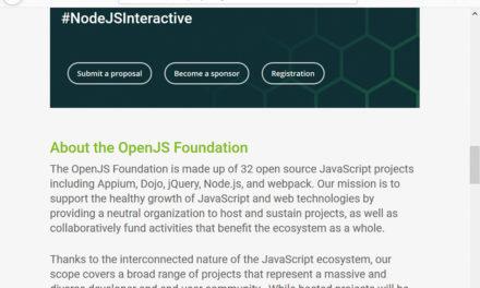 AMP : Le projet confié à la fondation
