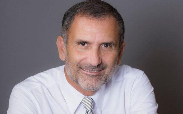HDH: Guy Mamou-Mani défend le choix de Microsoft