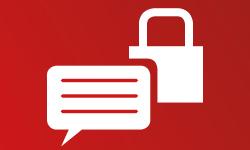Appsdemessagerie : Elles bousculent la sécurité des entreprises