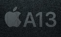 Pourquoi Apple migre-t-il ses Mac sous ARM ?