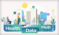 Health Data Hub :  Pourquoi tant de haine ?