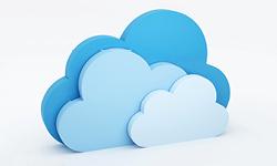 Le foot anglais monte sur Oracle Cloud