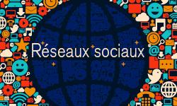 F-Secure s'interroge sur les recommandations des réseaux sociaux