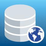 ITPT#37 : IxSystems unifie et étend ses gammes