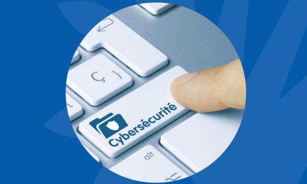 Cybersécurité : toutes les communes concernées !