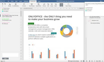 Collaboration dans le cloud : Quellesalternatives à Office365?