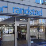 Randstad victime d'Egregor