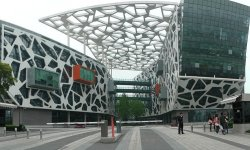 Antitrust : Pékin sanctionne lourdement Alibaba