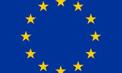 La Commission européenne investit dans des startups