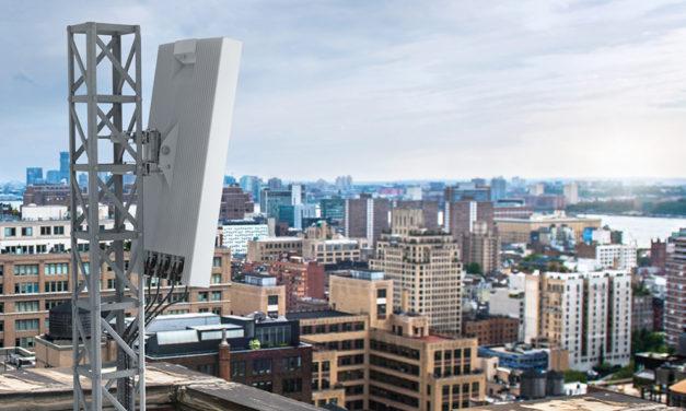 La 5G… et après ?