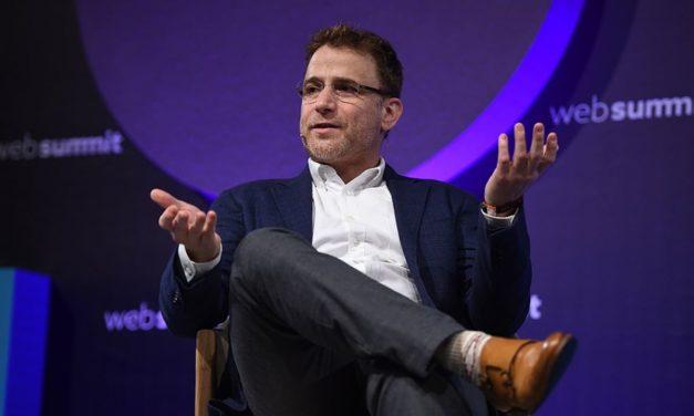 Salesforce rachète Slack pour 27,7 milliards de dollars