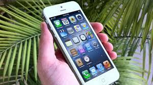 Plus de transparence sur l'utilisation des données par les applis sur l'Apple Store
