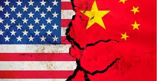 Les États-Unis blacklistent 60 entreprises chinoises