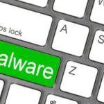 HAFNIUM : des dizaines de milliers d'entreprises espionnées