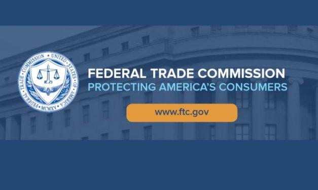 La FTC enquête sur la collecte de données par les réseaux sociaux et les plateformes vidéo
