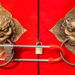 En Chine, des logiciels pour contrôler l'opinion et minimiser la crise du coronavirus