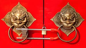 Clubhouse censuré en Chine