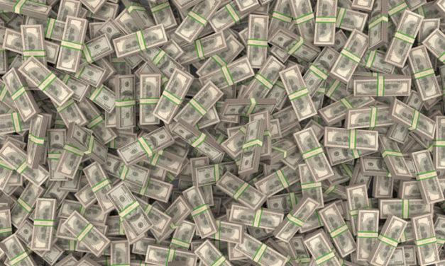 280 millions de dollars d'actions SolarWinds vendues six jours avant une cyberattaque