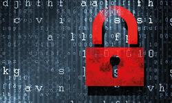 UCAR cible d'un ransomware