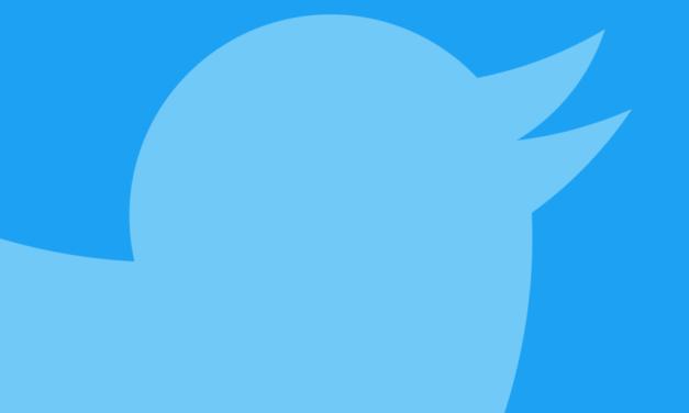 Twitter passe sur l'infrastructure d'AWS et arrête Periscope