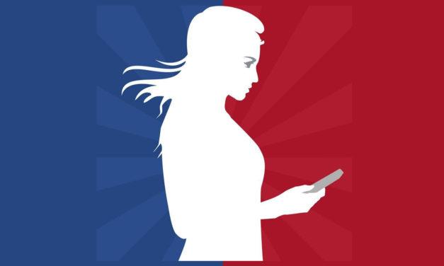 Les Français se défient des autorités sur les données personnelles
