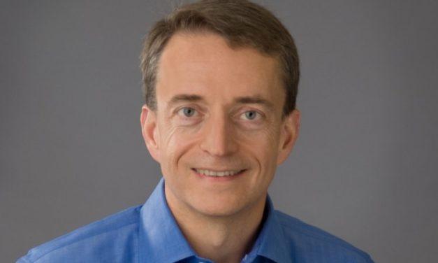 Pat Gelsinger quitte VMware pour retourner chez Intel comme CEO