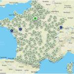 Campagne de vaccination : sante.fr en retard, TousAntiCovid exclue