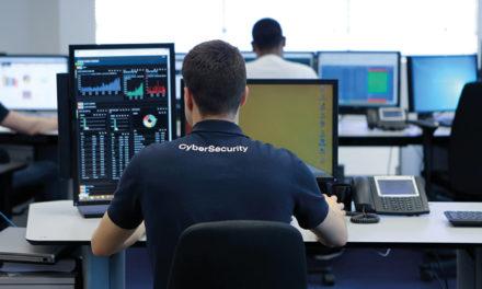 Externalisation de la sécurité du SI : jusqu'où aller ?